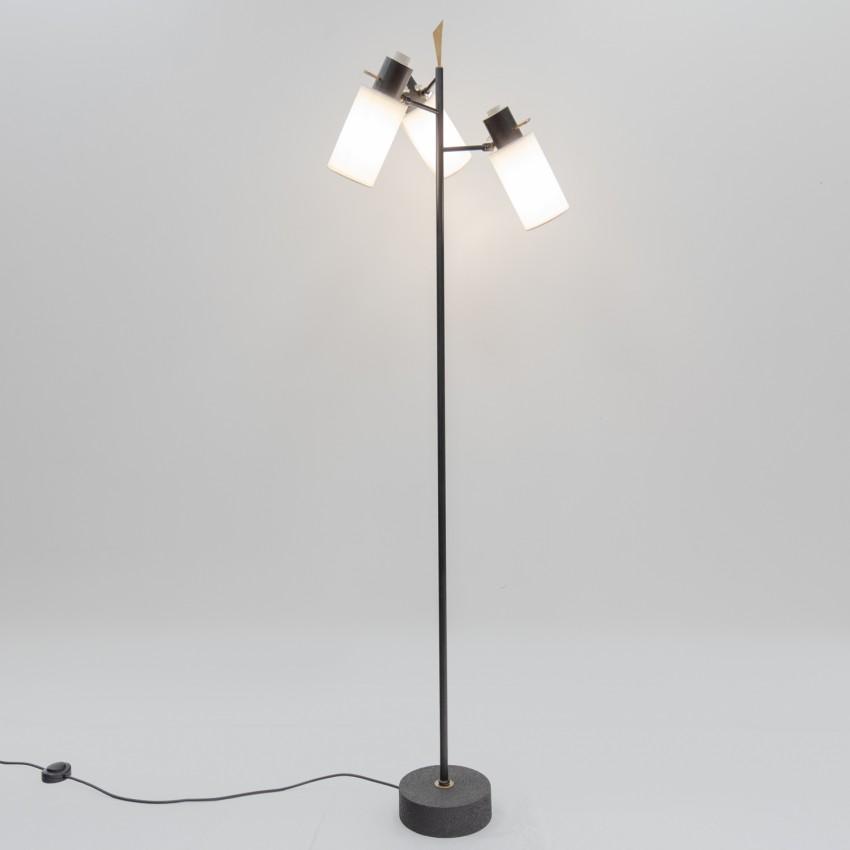 Lampadaire Royal Lumière