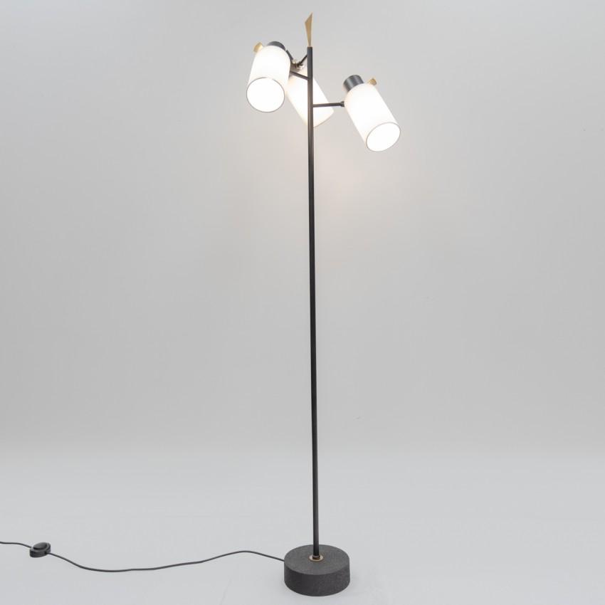 Lampadaire Royal Lumière - Lunel