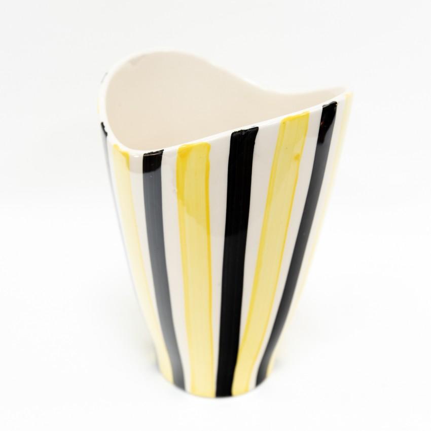 Vase Saint-Clément 9053