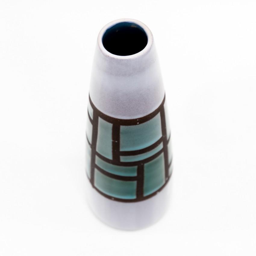 Céramique 3112