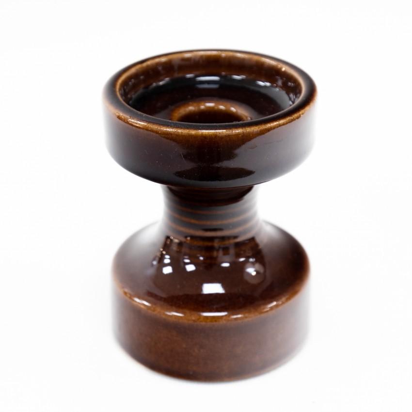 Céramique Steuler 148-10