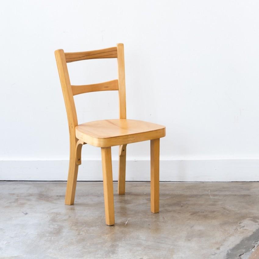 Chaise générique