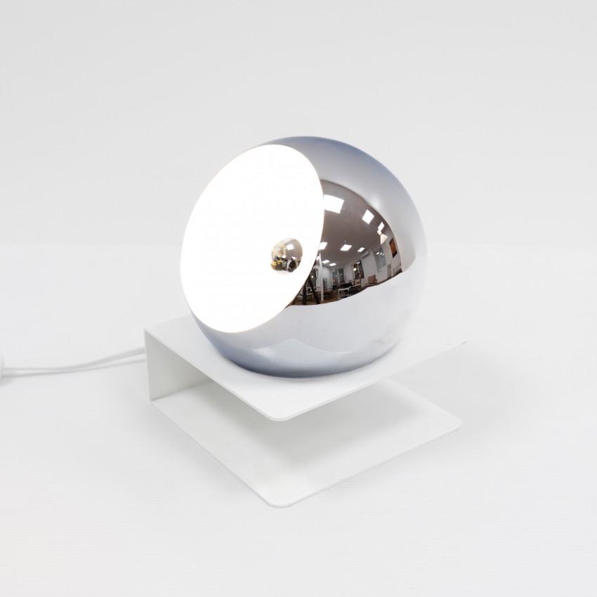 Spot eyeball à poser SDI 2000/F.Lli Martini
