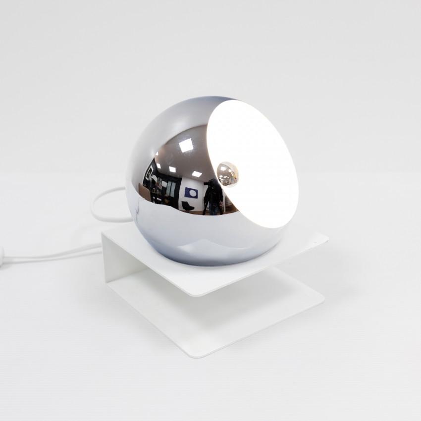 Lampe eyeball SDI 2000/F.Lli Martini