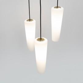 Lustre Lunel 10-19 - Royal Lumière