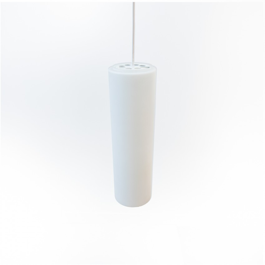 Suspension cylindrique Philips