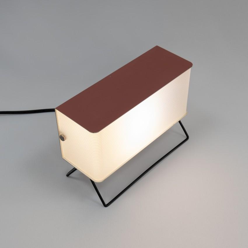 Lampe Pokrok PS-11