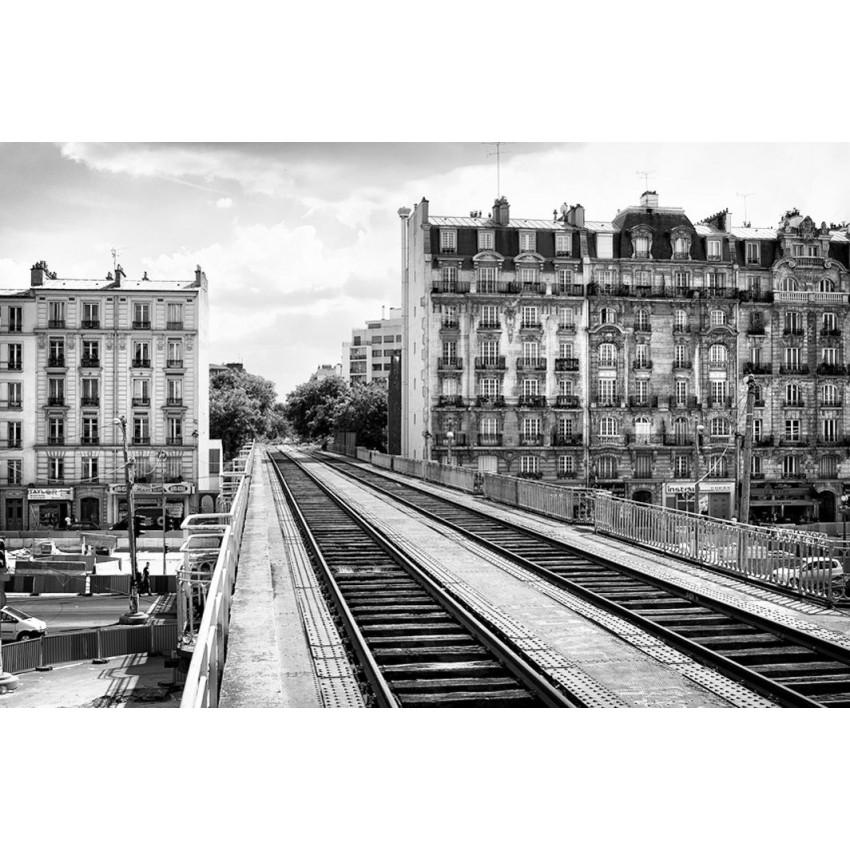 Arnaud Villard - Boulevard