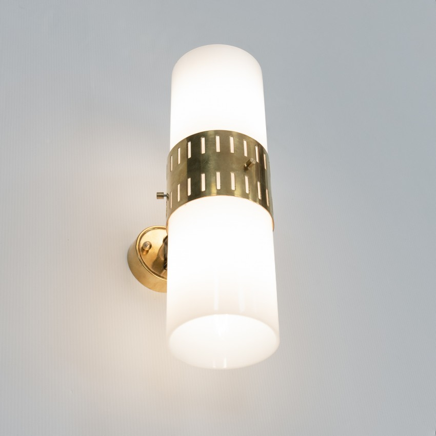 Applique Luminalite 252
