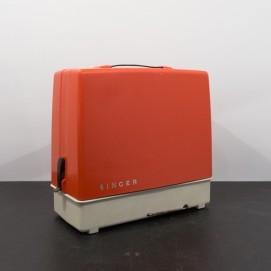 Singer 67b13 - Jouet vintage