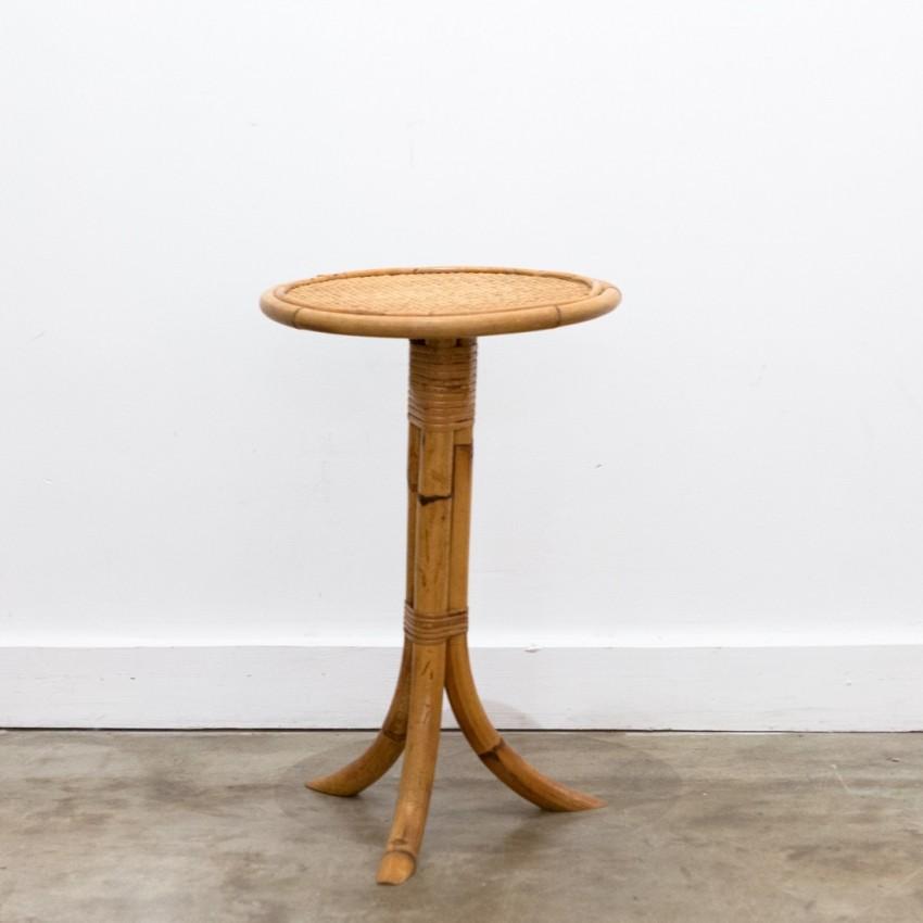 Table générique