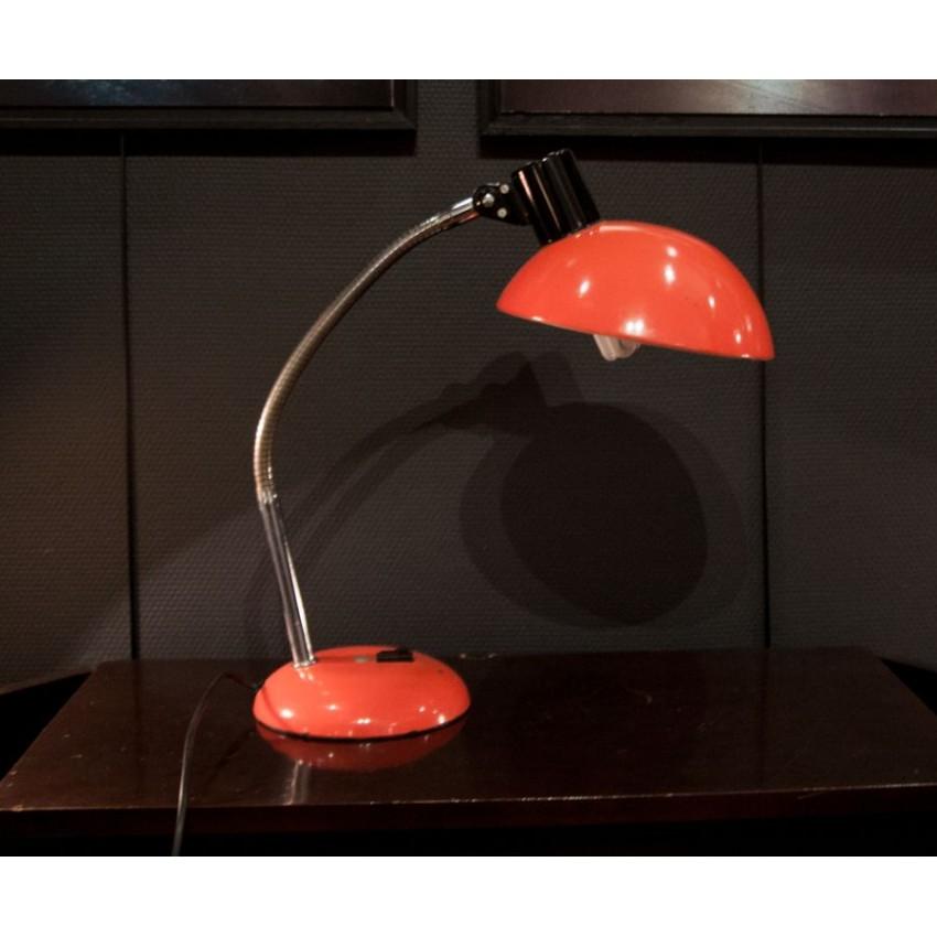 lampe d 39 atelier flexible. Black Bedroom Furniture Sets. Home Design Ideas