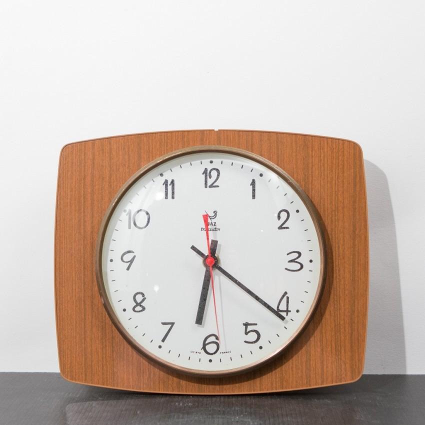 Horloge Jaz vintage