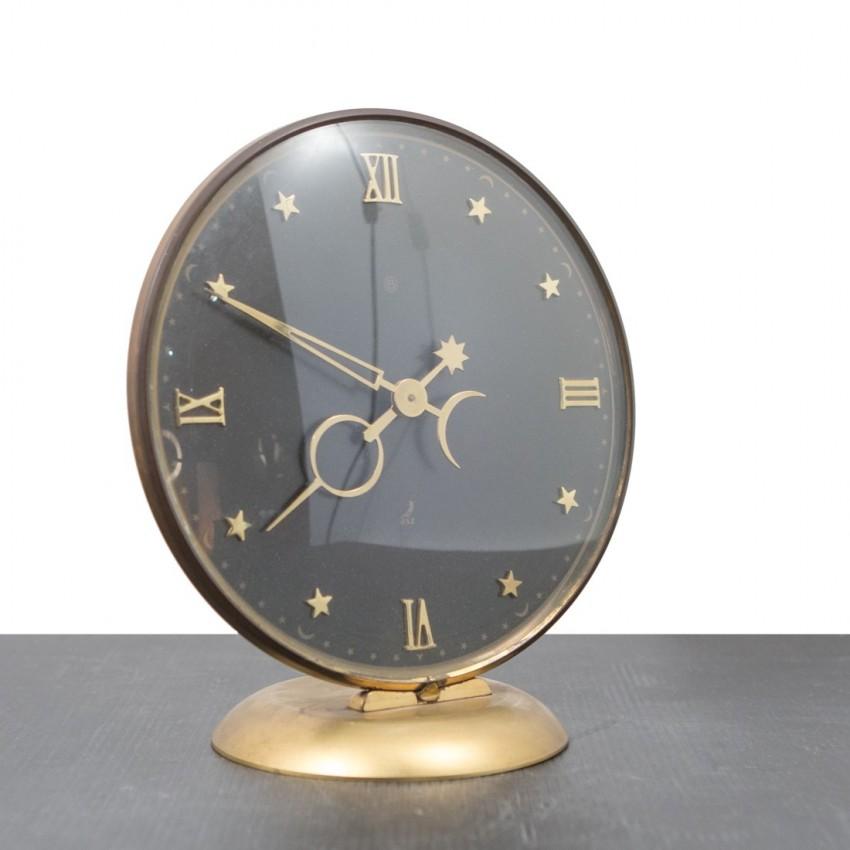 Horloge poser jaz - Horloge a poser design ...