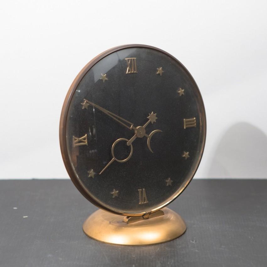 Horloge à poser Jaz