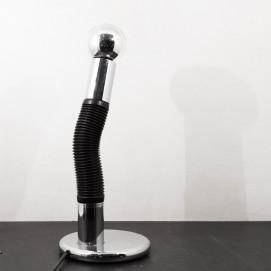 Lampe Brendy - Targetti Sankey