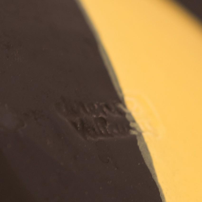Plat et coupelles Cérenne - Céramique de Vallauris