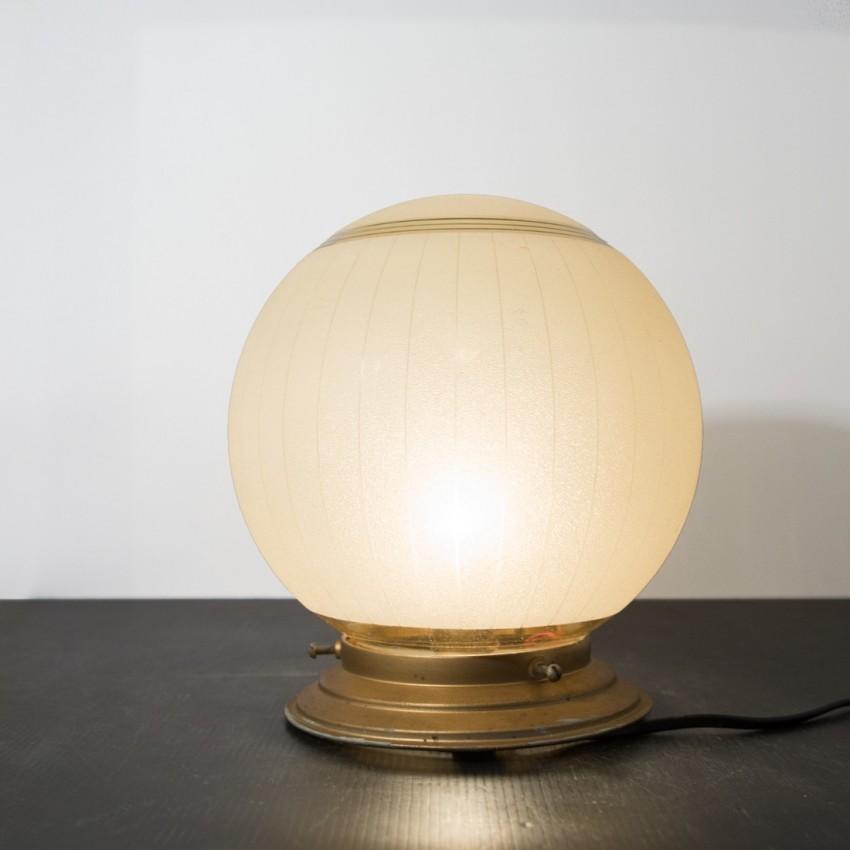 plafonnier lampe poser art d co. Black Bedroom Furniture Sets. Home Design Ideas