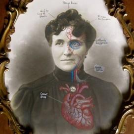 MaThiLdE LeMoNNieR - Anatomie d'une déception amoureuse