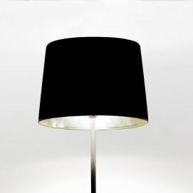 Un lampadaire tablette qui fait bar !