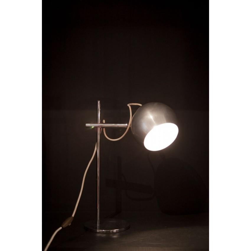 Lampe de bureau Eyeball
