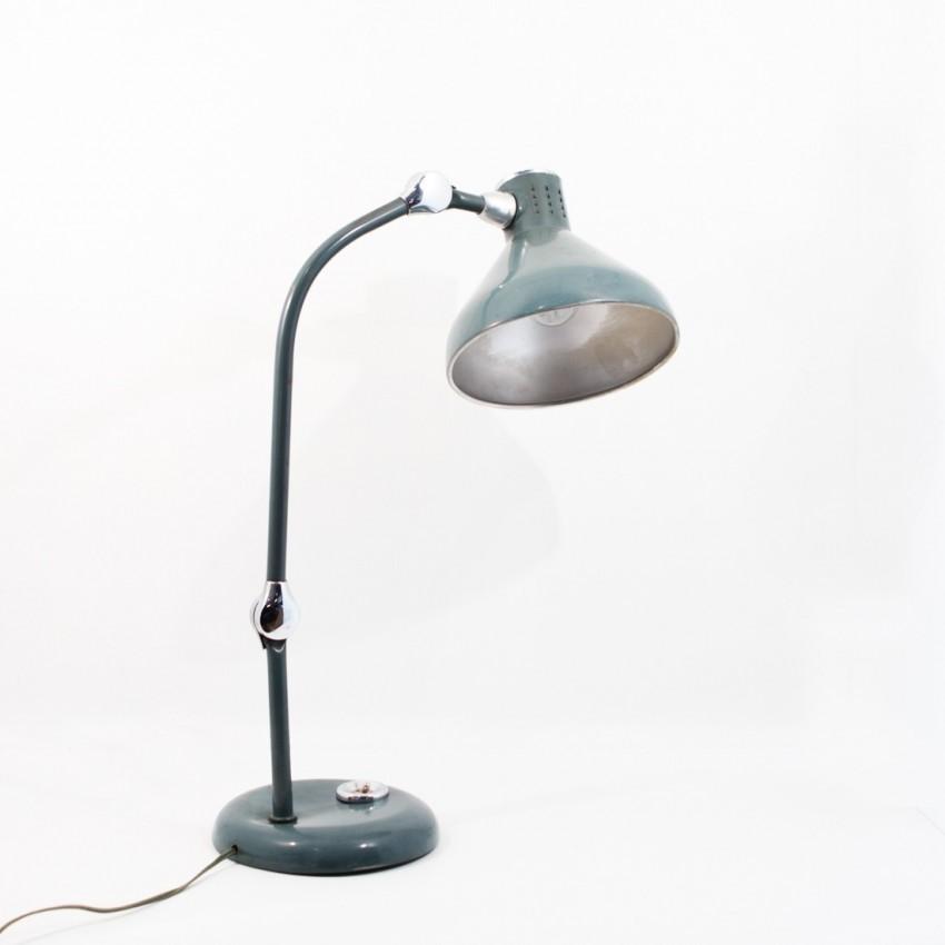 Lampe articulée Jumo GS1