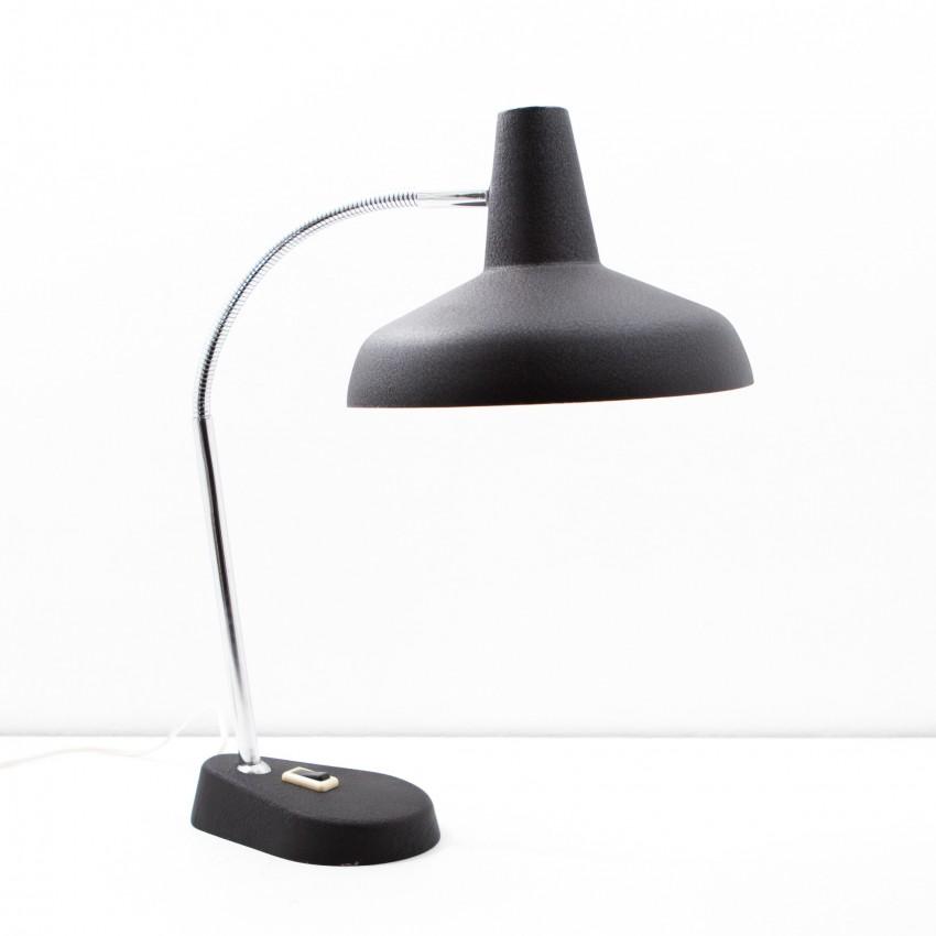 Lampe de bureau Aluminor