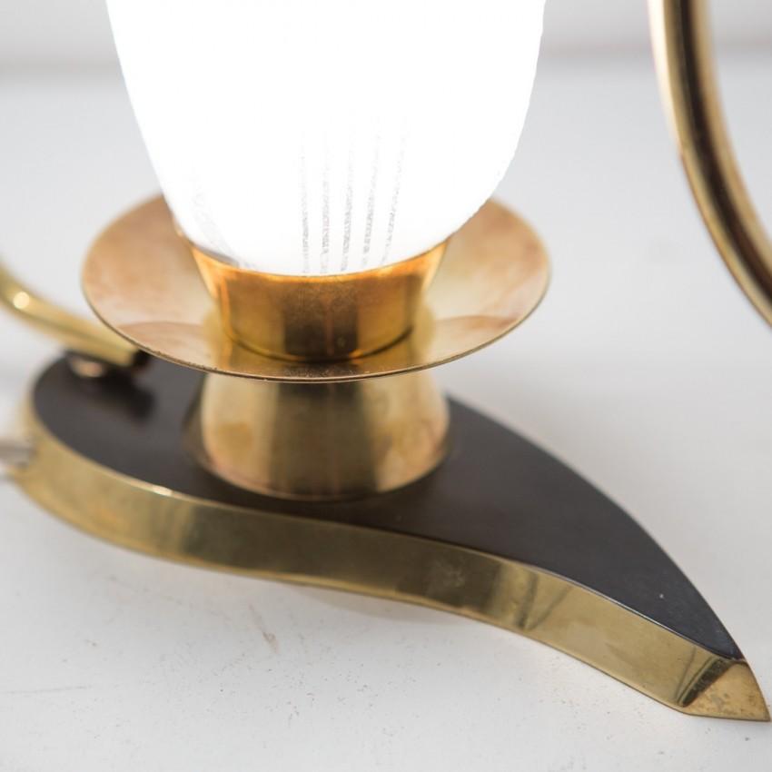 Lampe De Table Lunel