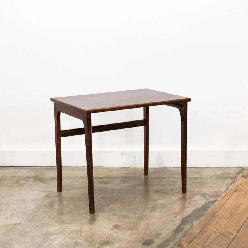 bout de canap 1950. Black Bedroom Furniture Sets. Home Design Ideas