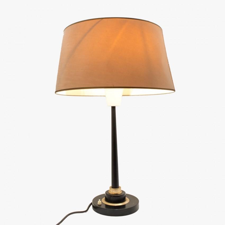 Grande lampe de bureau - Philips