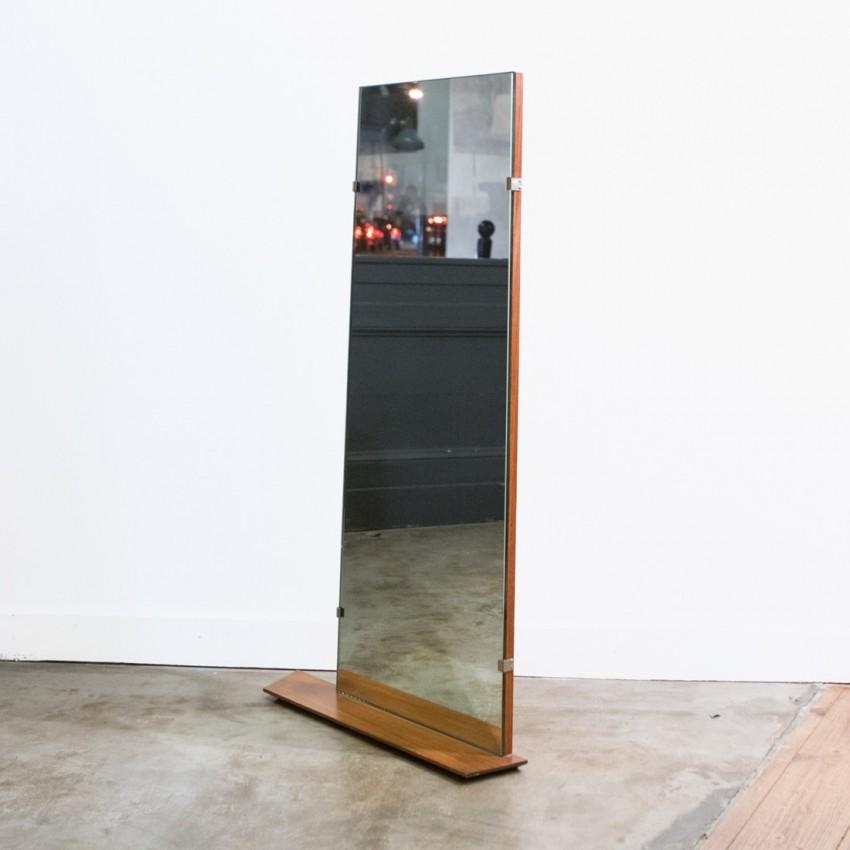 Miroir années 1950