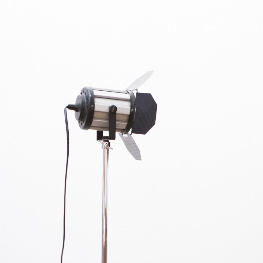Projecteur de cinéma (domestique)