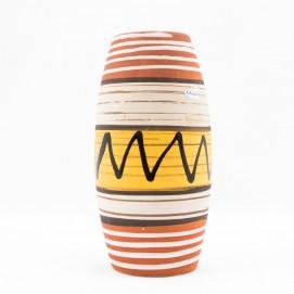 Vase en céramique Scheurich 522 - 20