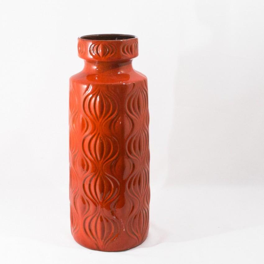 Scheurich Keramik - 235-40