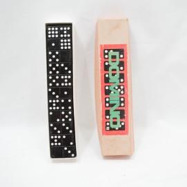 Domino Jumbo vintage