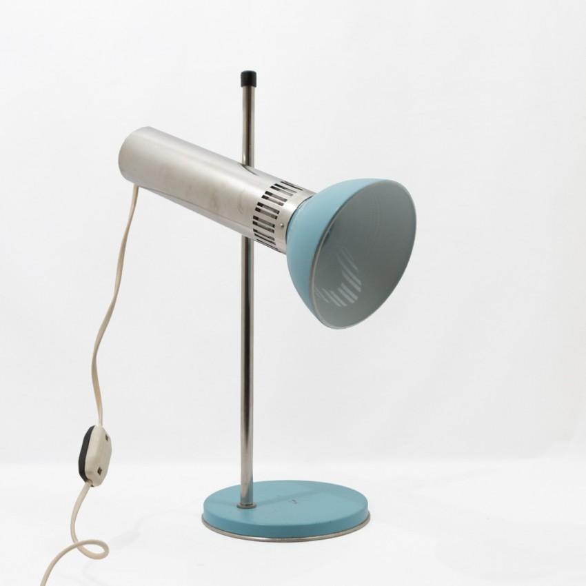 Lampe de bureau Polam Wilkasy