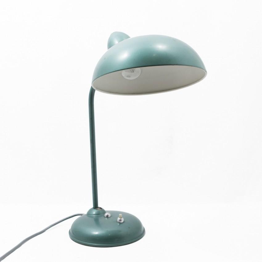 Lampe Helo Leuchten - Gebr. Kaiser & Co. Leuchten KG