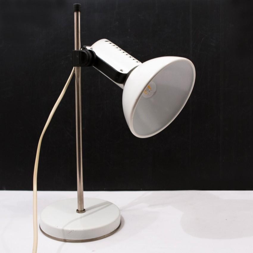Lampe de bureau - Pniewski et Rudkiewicz