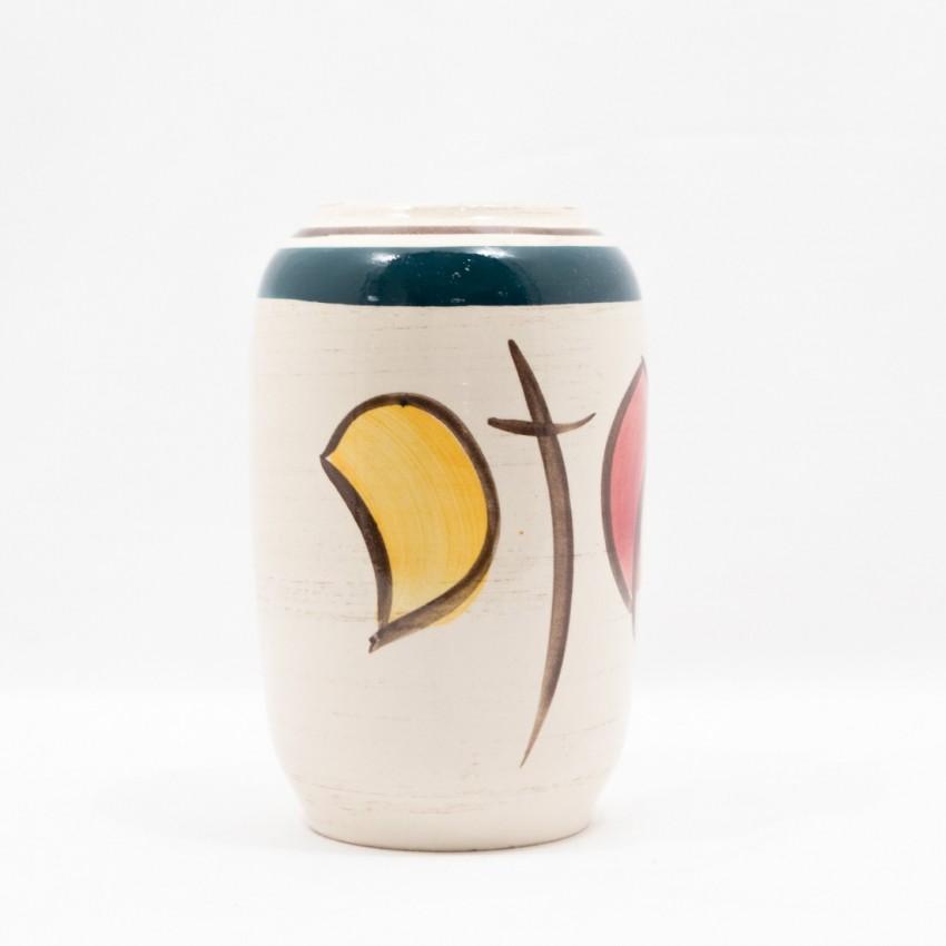 Vase en céramique Scheurich 238-18