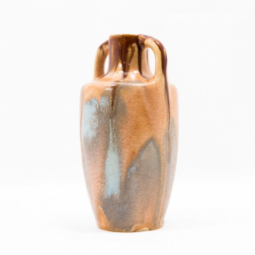 Céramique belge - Thulin