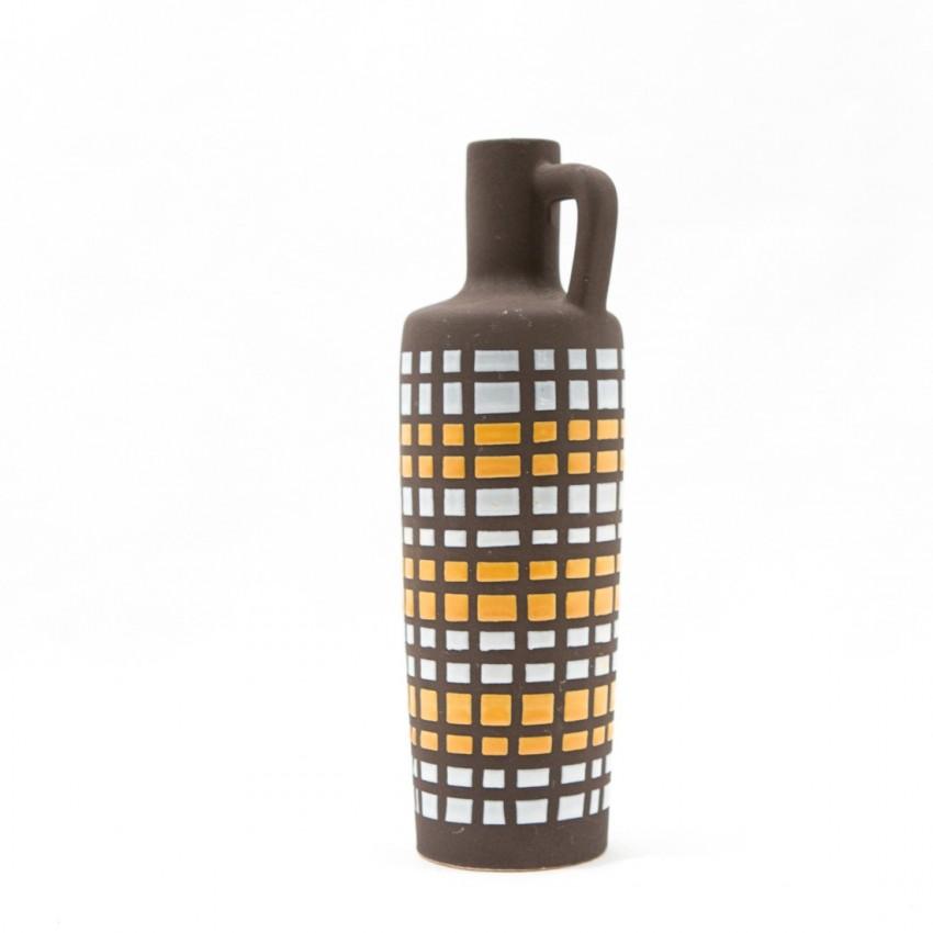 Céramique allemande - Strehla Keramik 980