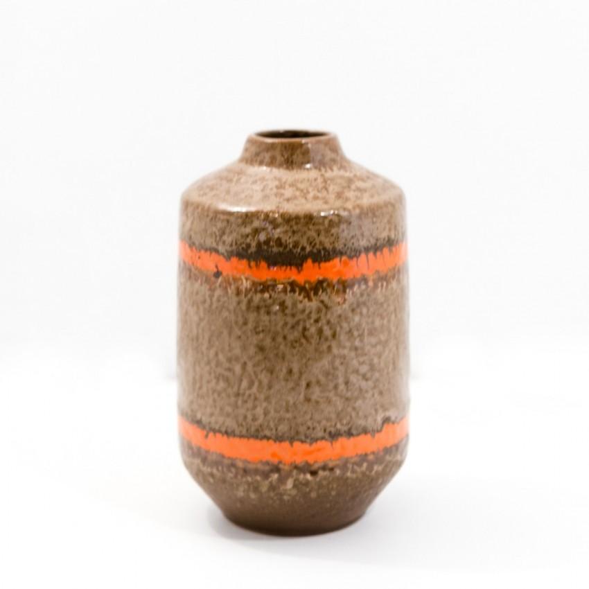 Céramique allemande - Strehla générique