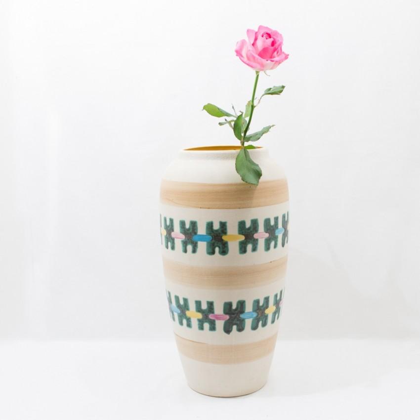 Très grande céramique - Bay Keramik 624-45