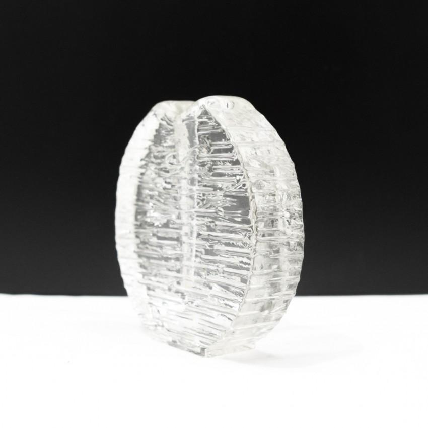 Soliflore Walther-Glas