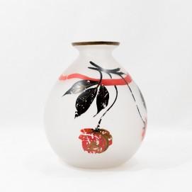 Vase Sivca - Art déco