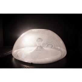 Suspension/Applique/Lampe à poser
