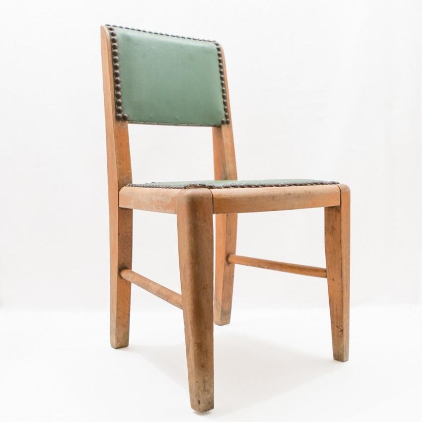 chaise enfant. Black Bedroom Furniture Sets. Home Design Ideas