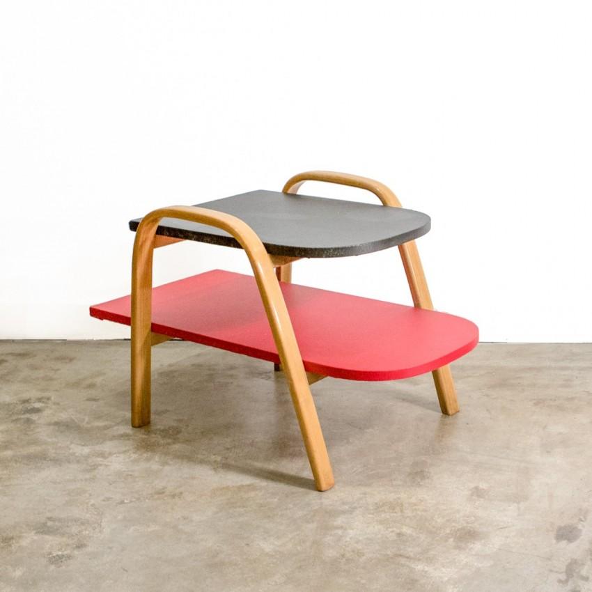 table basse steiner. Black Bedroom Furniture Sets. Home Design Ideas
