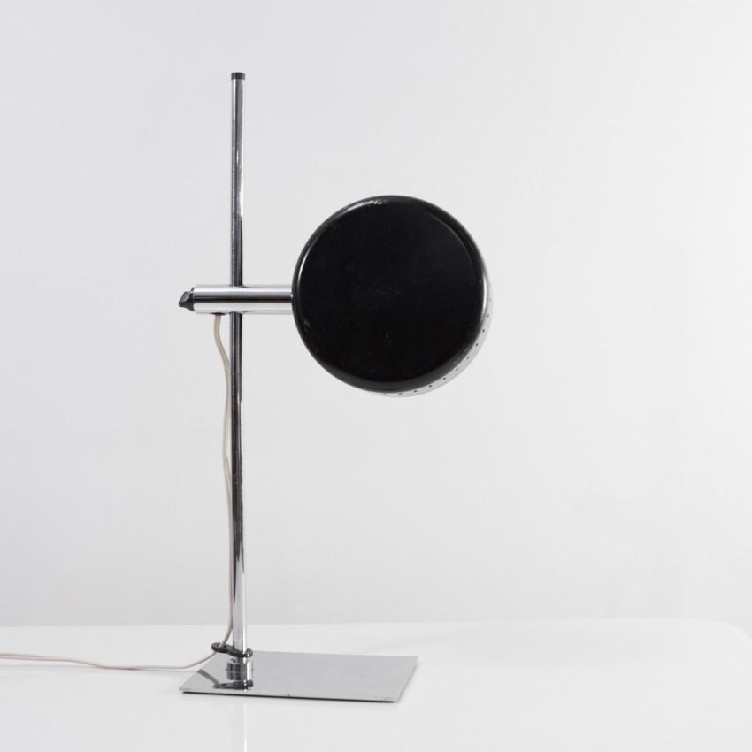 Lampe de bureau Robert Sonneman Associates, Inc.