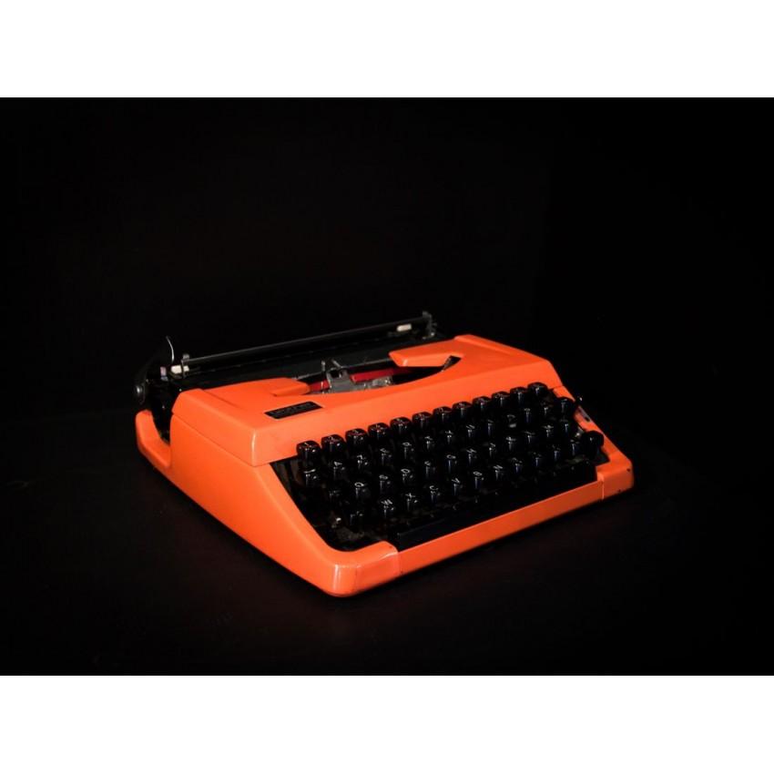 Machine à écrire Brother 210